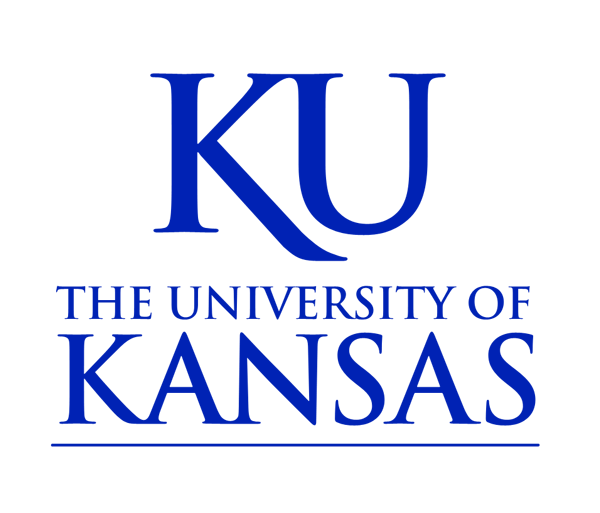 The KU Center for Online and Distance Learning